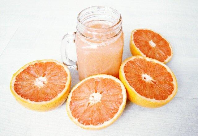 florida-grapefruit-13