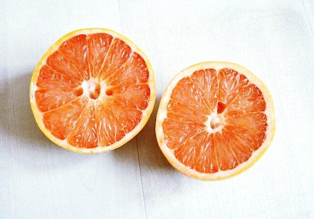 florida-grapefruit-15