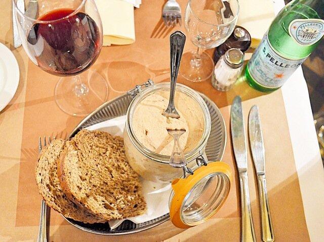 la-branche-d-olivier-chinon-americain-frite-10