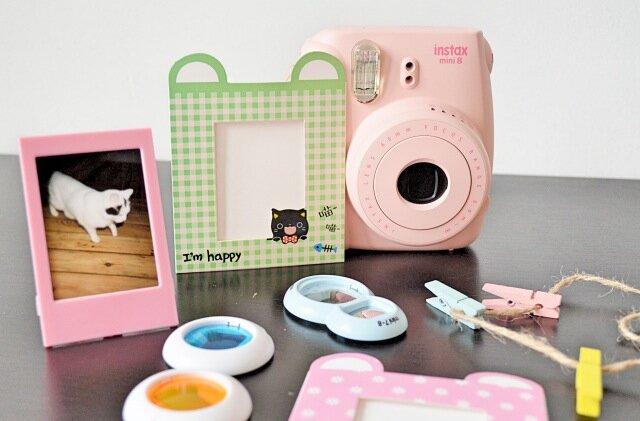 photo-instax-mini-8-accessoires