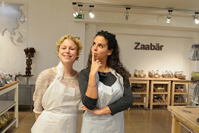 zaabar-atelier-chocolat-bruxelles-1