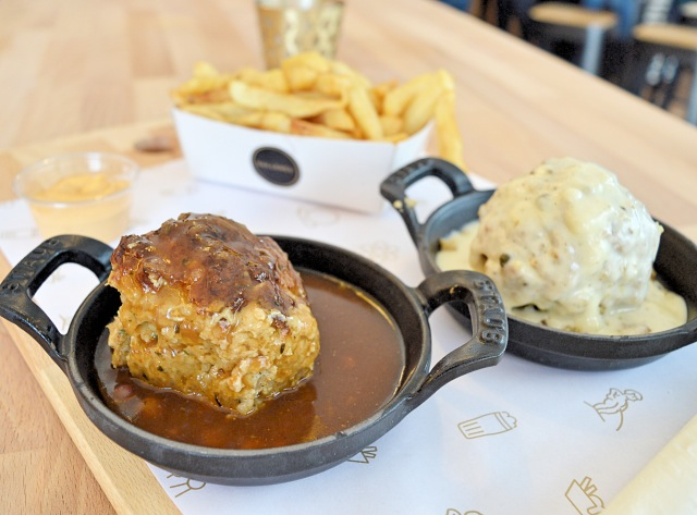 ballekes-bruxelles-authentic-belgian-meatball-4
