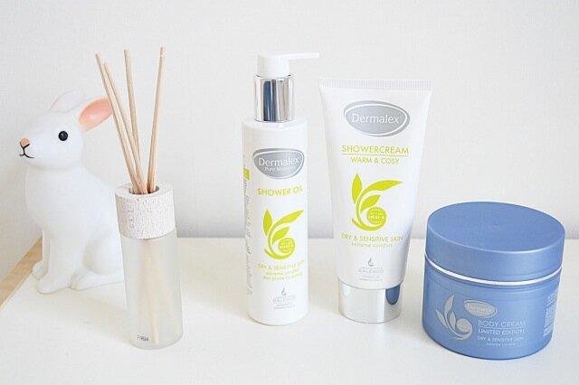 hydratation-peau-sensible-rapide-dermalex-7