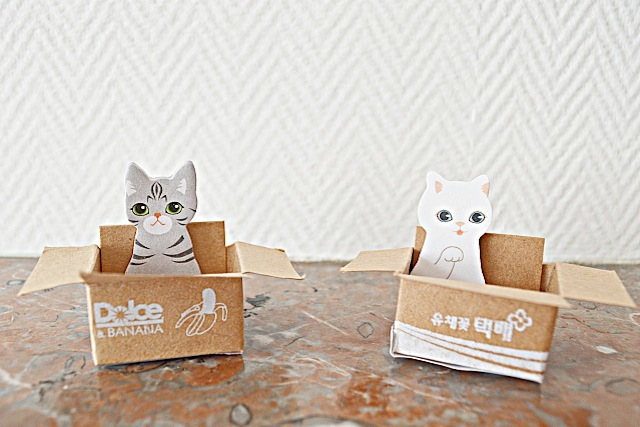 lilie-dans-les-etoiles-webshop-geek-mini