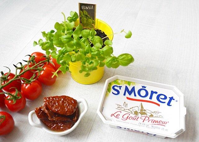 roulade-de-poulet-au-st-moret-tomates-sechees-1
