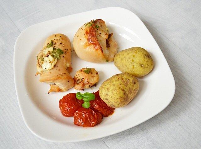 roulade-de-poulet-au-st-moret-tomates-sechees-12