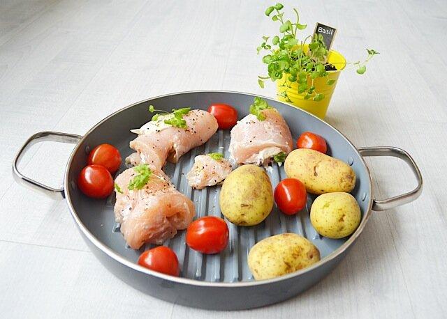 roulade-de-poulet-au-st-moret-tomates-sechees-8