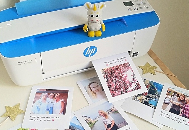 hp-deskjet-3720-review-avis-28