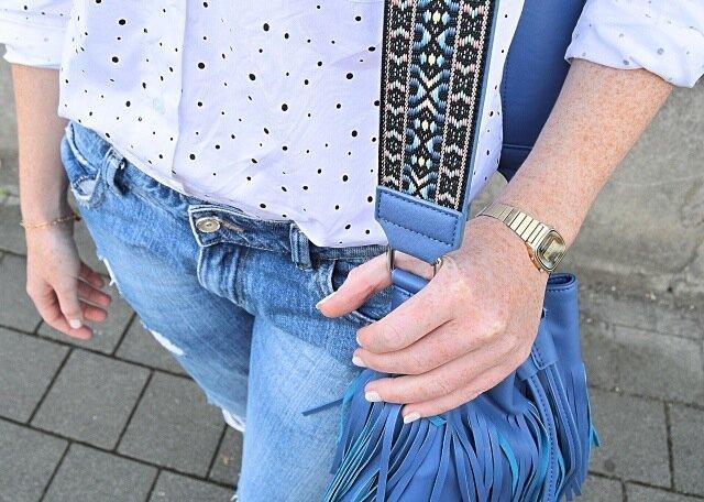 look-jeans-boyfriend-chic-classe-1