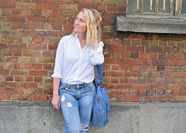 look-jeans-boyfriend-chic-classe-10