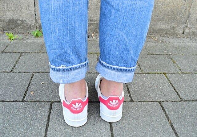 look-jeans-boyfriend-chic-classe-2