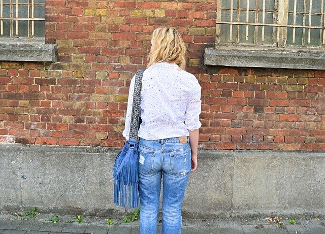 look-jeans-boyfriend-chic-classe-3