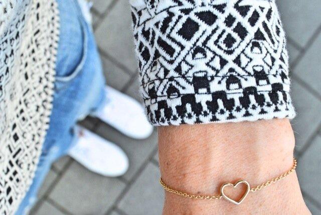 look-jeans-boyfriend-chic-classe-5
