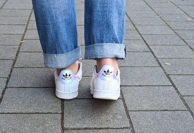look-jeans-boyfriend-chic-classe-7