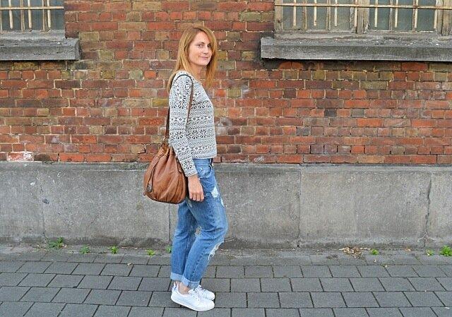 look-jeans-boyfriend-chic-classe-8