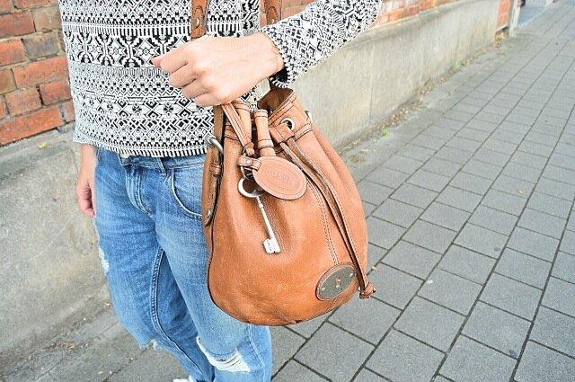 look-jeans-boyfriend-chic-classe-9