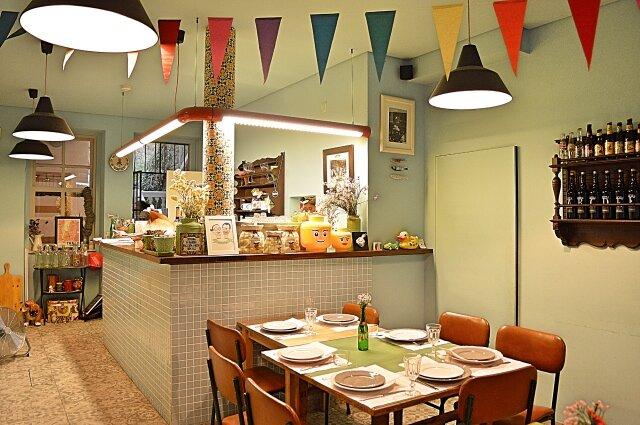 retro-kitchen-braga