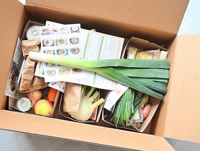 hello-fresh-livraison-box-produits-frais-1