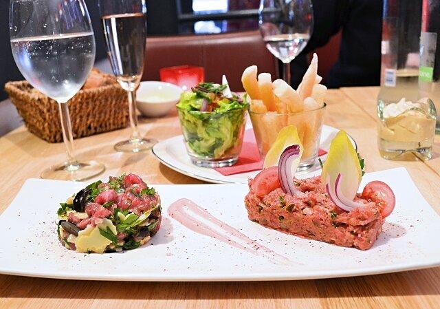 la-brasserie-rose-restaurant-chatelain-10
