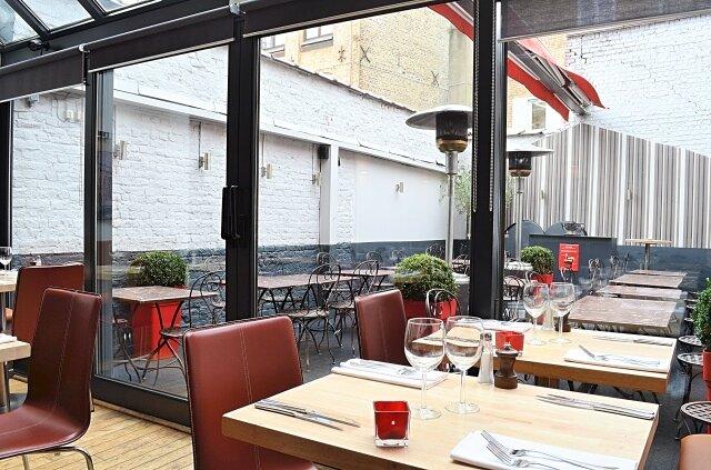la-brasserie-rose-restaurant-chatelain-14