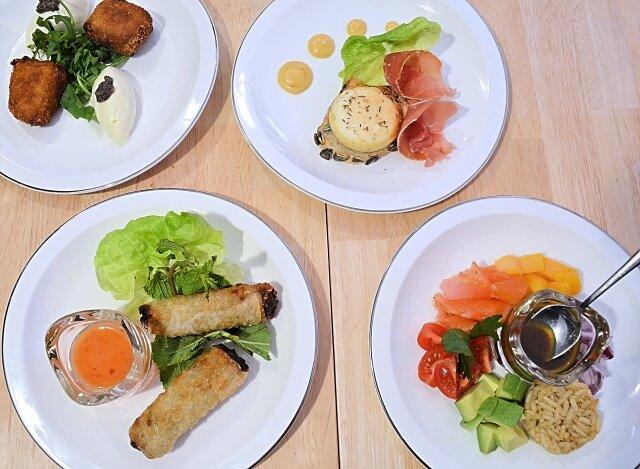 la-brasserie-rose-restaurant-chatelain-15