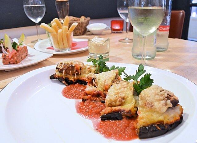 la-brasserie-rose-restaurant-chatelain-7