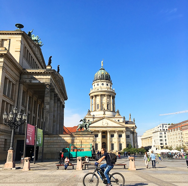 que-faire-voir-a-berlin-101
