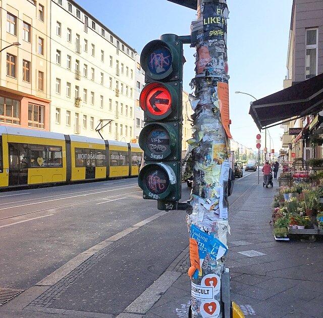 que-faire-voir-a-berlin-55