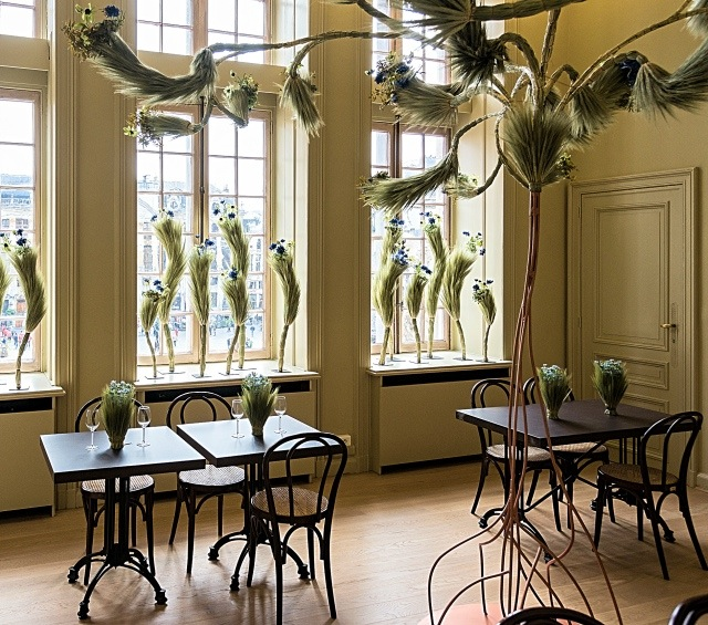 restaurant-brewed-by-nature-13