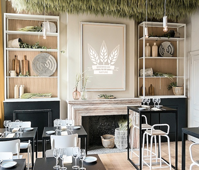 restaurant-brewed-by-nature-2