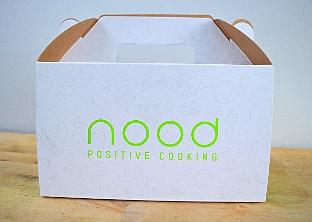 box-a-cuisiner-nood-positive-cooking-1