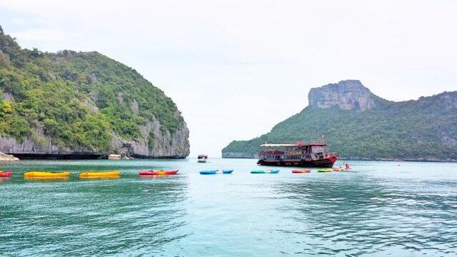 itineraire-koh-samui-thailande-15
