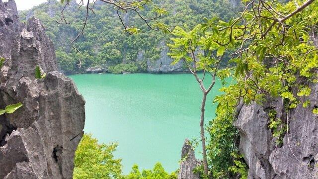 itineraire-koh-samui-thailande-16