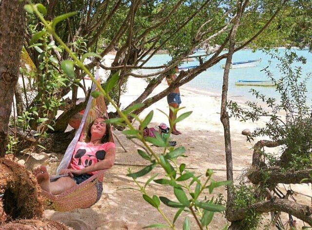 itineraire-koh-samui-thailande-33