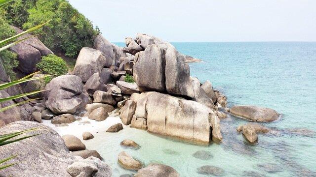 itineraire-koh-samui-thailande-4