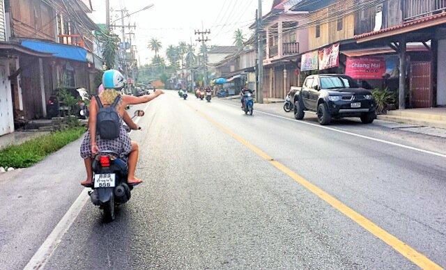 itineraire-koh-samui-thailande-7