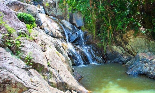 na-muang-waterfalls