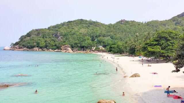 samui-coral-bay