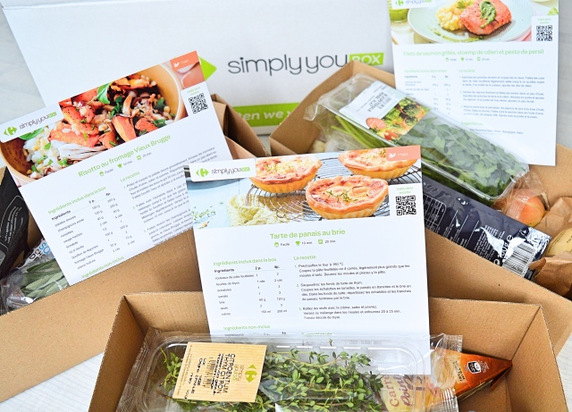 simply-you-box-repas-chez-carrefour